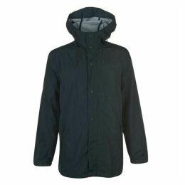 Calvin Klein Menswear Wind Breaker Jacket