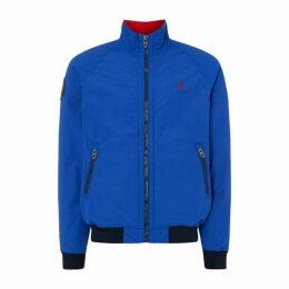 Polo Ralph Lauren Portage Jacket
