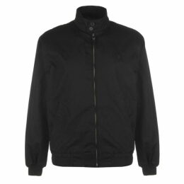 Polo Ralph Lauren Polo Mens Baracuda Jacket