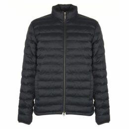 Barbour International Impeller Jacket
