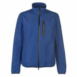 Barbour International Barbour Ranson Jacket