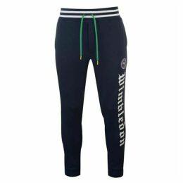 Polo Ralph Lauren Polo Mens Wimbledon Athletic Pants