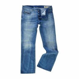 Diesel Jeans Diesel Zatiny BC Sn92