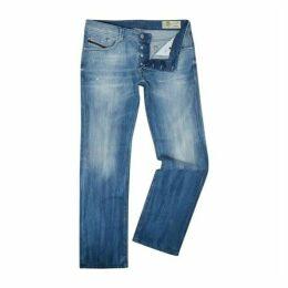 Diesel Jeans Diesel Larkee Mens Jeans