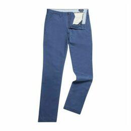 Polo Ralph Lauren Polo Mens Bedford Chino Pants