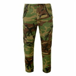 Polo Ralph Lauren Ralph Cargo Trousers
