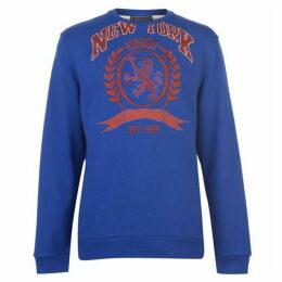 Hilfiger Collection Brenton Sweater