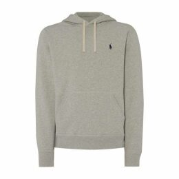 Polo Ralph Lauren Polo Mens Pony Polo Over the Top Hoodie