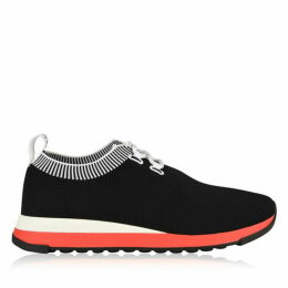 PS by Paul Smith Runner Knit Trainers