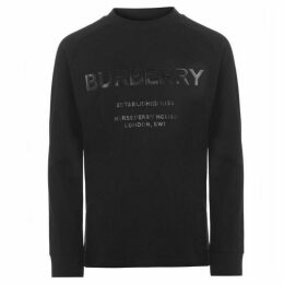 Burberry Griffon T Shirt