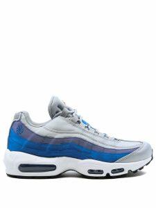 Nike Air Max 95 SE sneakers - Grey