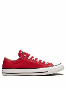 Converse All Star OX sneakers - Red