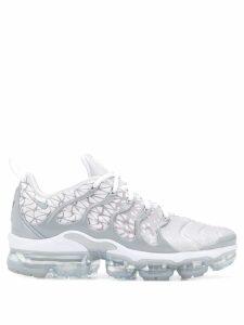 Nike nike air VaporMax plus - Grey