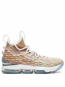 Nike Lebron 15 sneakers - Multicolour