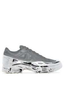 adidas X Raf Simons Ozweego sneakers - Grey