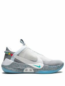 Nike Adapt BB sneakers - Wolf Grey/Multi-Color