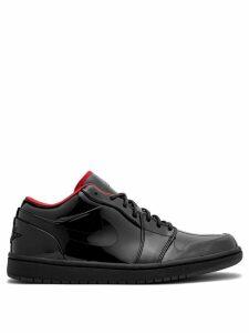 Jordan Air Jordan 1 Phat Low Premium sneakers - Black