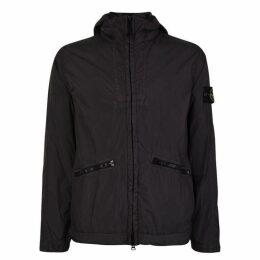 Stone Island Light Soft Shell Jacket