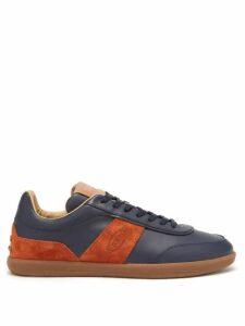 Acne Studios - Fairview Cotton Jersey Sweatshirt - Mens - Pink