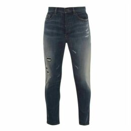 Diesel Jeans Tapered Jeans