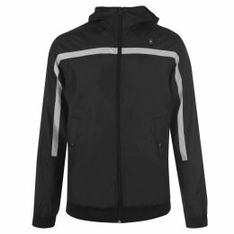 Jack and Jones Sum Lightweight Jacket