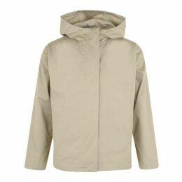 Stutterheim Oster Jacket