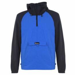 Penfield Windbreaker Jacket
