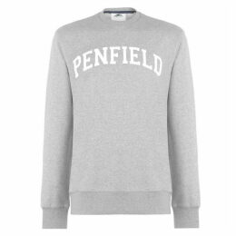 Penfield Logo Sweatshirt