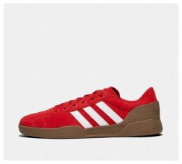 City Cup Trainer