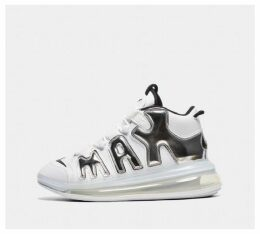 Air More Uptempo 720 QS 1 Trainer