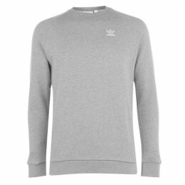 adidas Originals Essential Sweatshirt