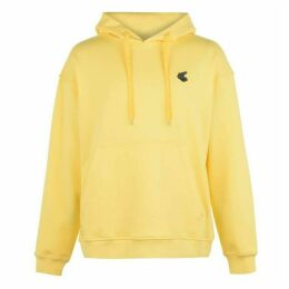 Vivienne Westwood Anglomania Anglomania Small Logo Oth Hoodie