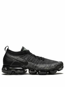 Nike Air Vapormax Flyknit 2 sneakers - Black