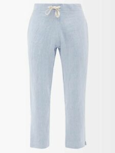 Brunello Cucinelli - Suede Brogue Boots - Mens - Green