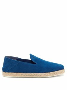C.p. Company - Goggle Hood Chrome Shell Jacket - Mens - Khaki