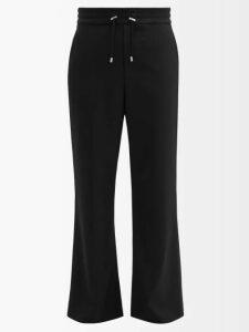 Polo Ralph Lauren - Sullivan Washed Slim Leg Jeans - Mens - Blue