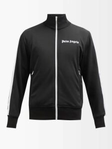 Barena Venezia - Molveno Cotton-blend Corduroy Jacket - Mens - Grey