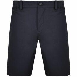 Michael Kors Crew Neck Sweatshirt Blue