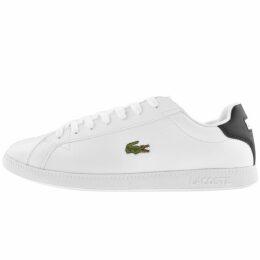 EA7 Emporio Armani Full Zip Logo Jacket Green
