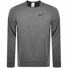 Alpha Industries Space Shuttle Hoodie Navy