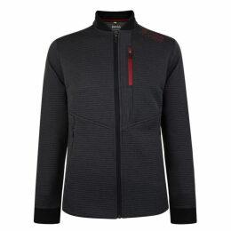Boss Seatech Zip Sweatshirt