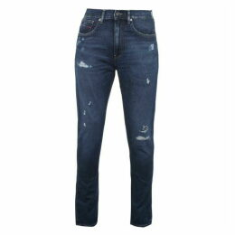 Tommy Jeans Modern Tapered Jeans