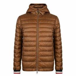 Moncler Giroux Jacket