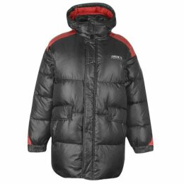Perry Ellis Padded Jacket