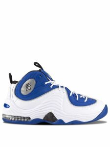 Nike Air Penny 2 sneakers - White