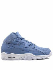 Nike Air Trainer SC High seakers - Blue