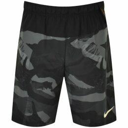 Levis Denim Sherpa Trucker Jacket Grey