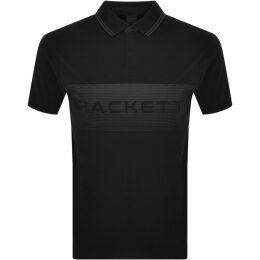 Levis 511 Slim Fit Jeans Brown