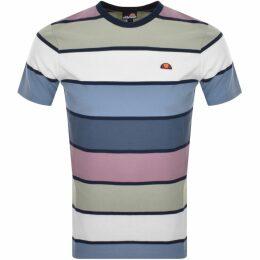 Levis 511 Slim Fit Corduroy Trousers Beige