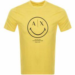 Levis 511 Slim Fit Corduroy Trousers Blue